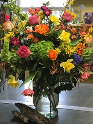 Make A Statement from Susan's Florist in Louisville, KY